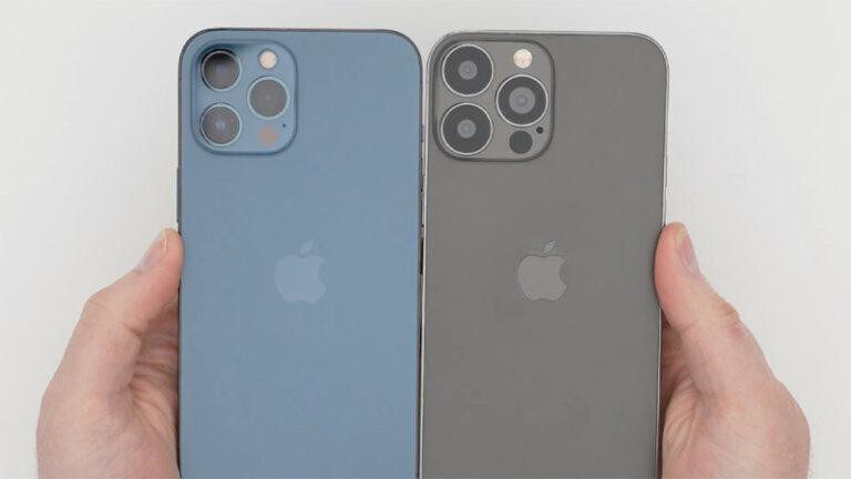 iphone 13 เปิดตัว สี ราคา กล้อง iphone 13 pro