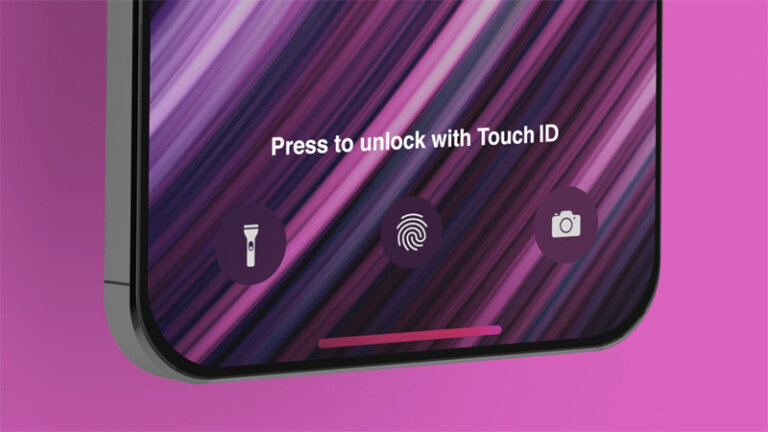iphone 13 เปิดตัว สี ราคา กล้อง iphone 13 scan