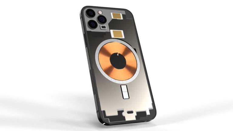 iphone 13  เปิดตัว สี ราคา ดีไซน์ ขดลวด