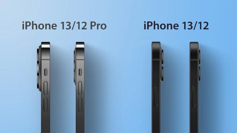 iphone 13 เปิดตัว สี ราคา ดีไซน์