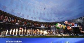 vivo Euro 2020 Campaign 6