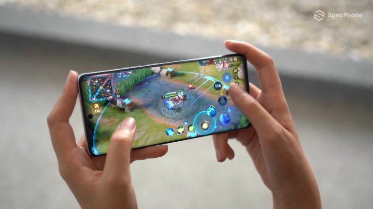vivo X60 Pro 5G Snapdragon 870 add logo