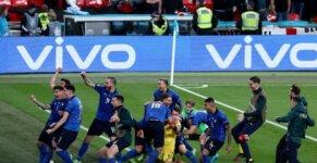 5. vivo EUFA EURO 2020 5