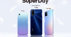 vivo Brand OF THE DAY 1 2