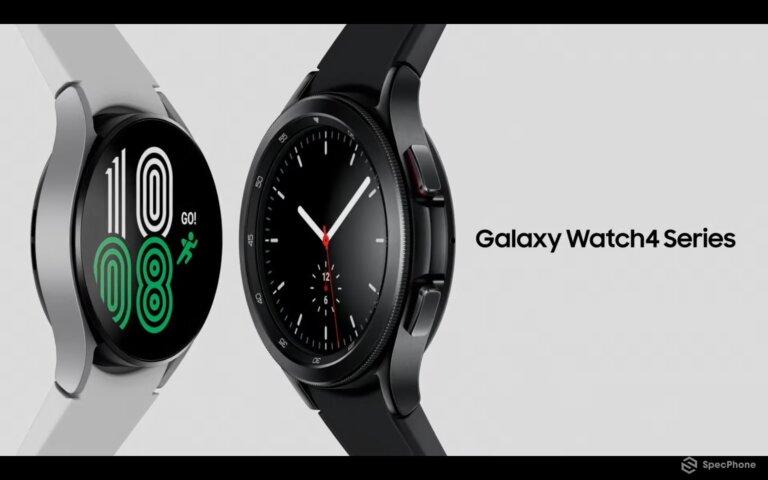 Galaxy Unpacked Aug 2021 095 1