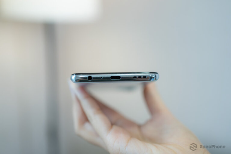Review realme GT Master Edition SpecPhone 00025