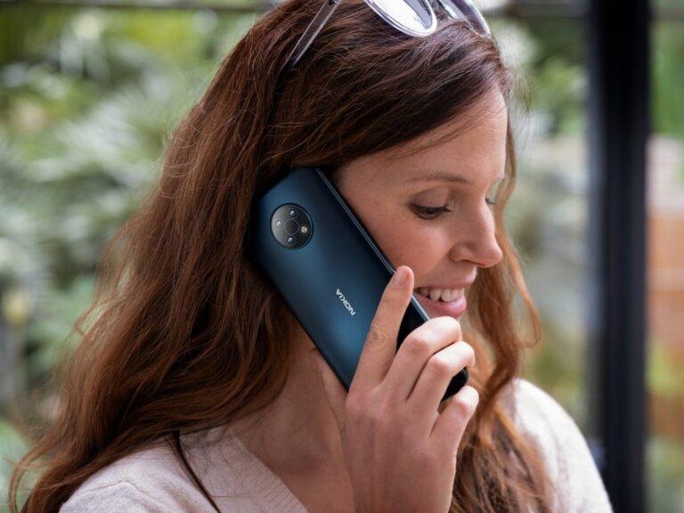 2.Nokia G50 1