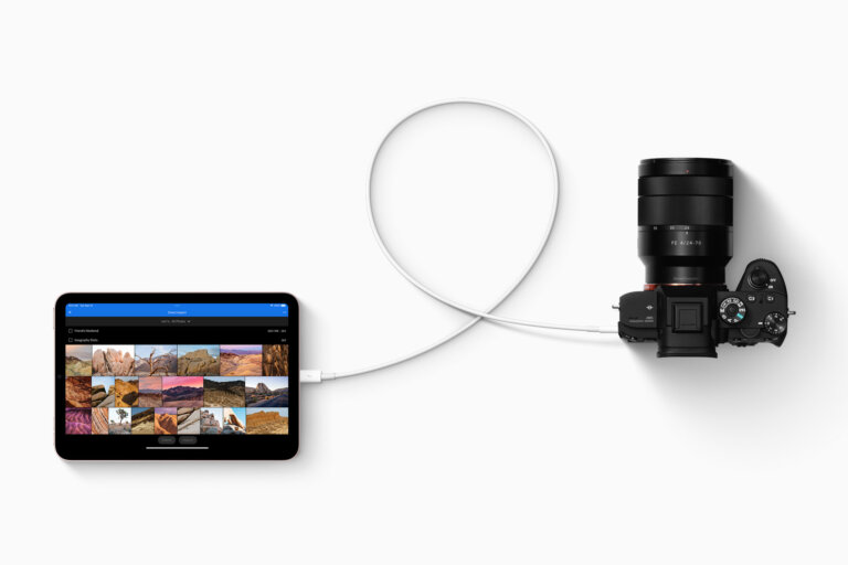 Apple iPad mini connectivity photography 09142021 big carousel.jpg.large 2x