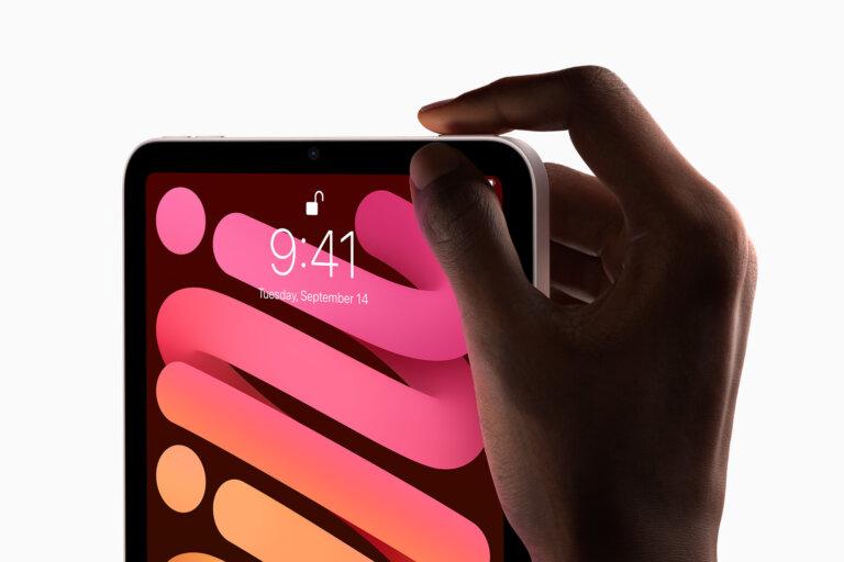 Apple iPad mini touch id 09142021 big carousel.jpg.large 2x