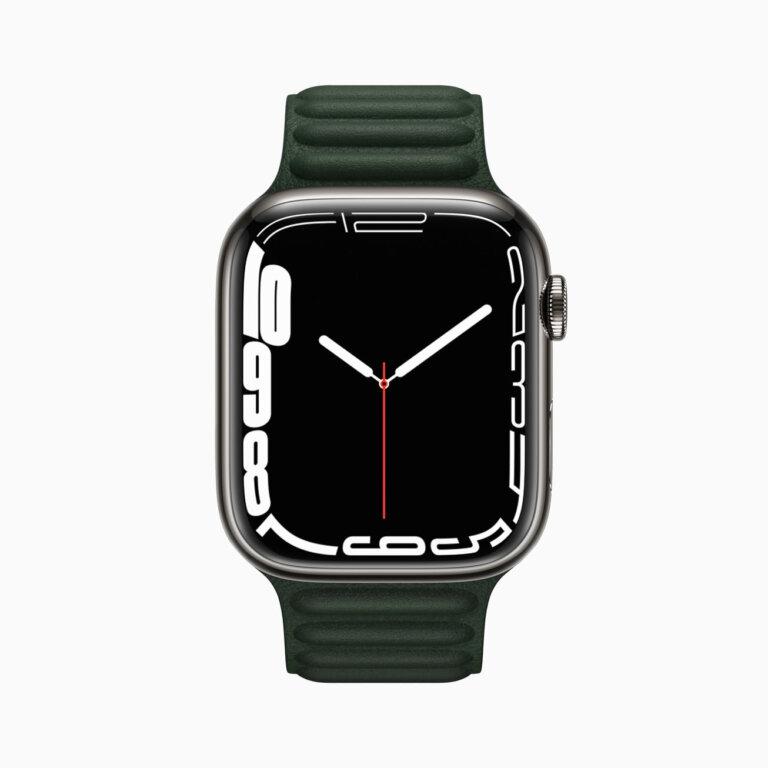 Apple watch series7 contour face 09142021 carousel.jpg.large 2x
