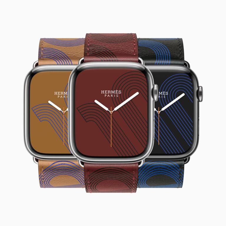 Apple watch series7 hermes 02 09142021 carousel.jpg.large 2x