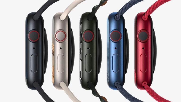 Apple watch series7 lineup 02 09142021 big carousel.jpg.large 2x