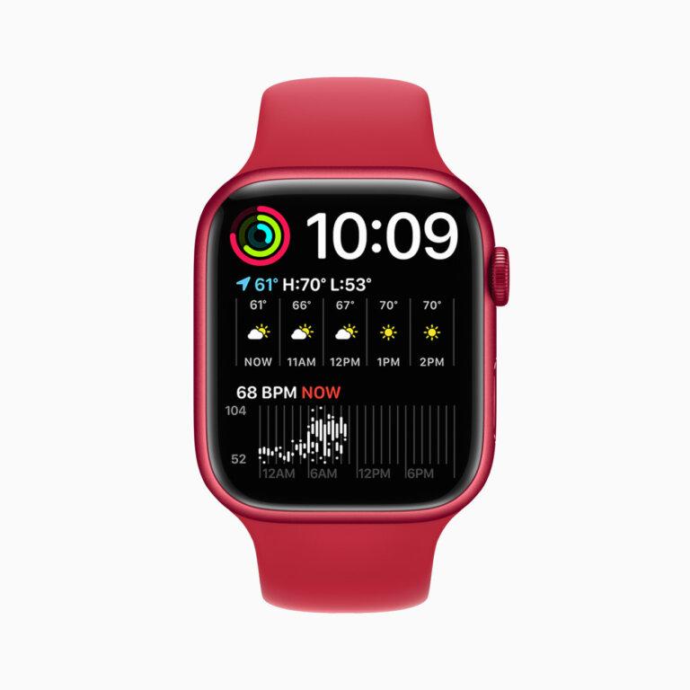 Apple watch series7 modular face 09142021 carousel.jpg.large 2x
