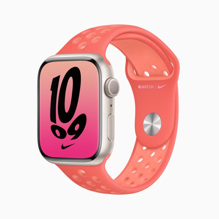 Apple watch series7 nike 02 09142021 carousel.jpg.large 2x