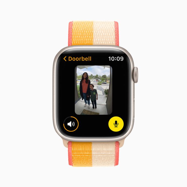 Apple watch series7 watchos home 09142021 carousel.jpg.large 2x