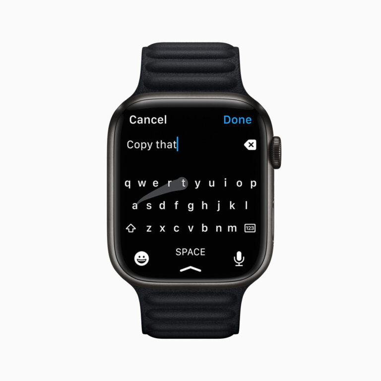 Apple watch series7 watchos keyboard 09142021 inline.jpg.large 2x