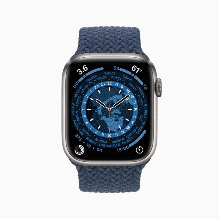 Apple watch series7 world time face 09142021 carousel.jpg.large 2x