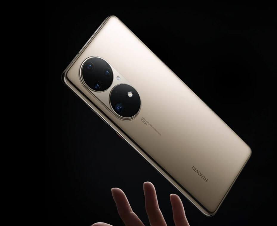 Huawei Mate 50 ซีรีย์อาจมีรุ่นย่อยที่มาพร้อม Snapdragon 898