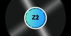 OnePlus Buds Z2 001