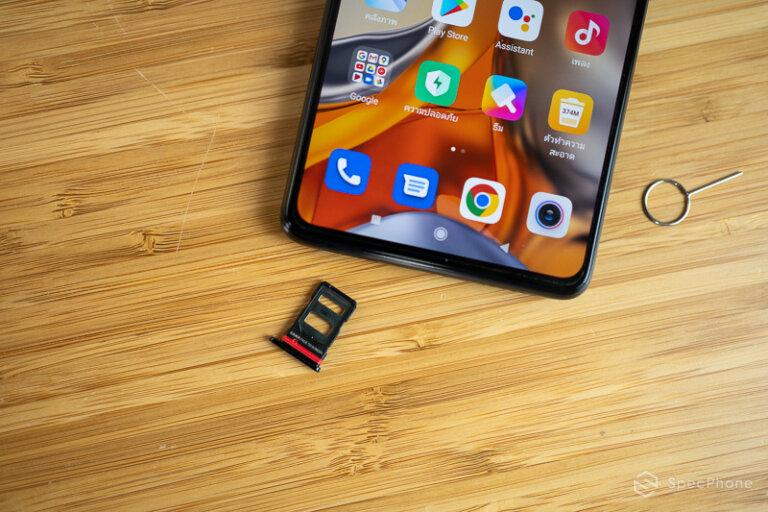 Review Xiaomi 11T Pro 01 1