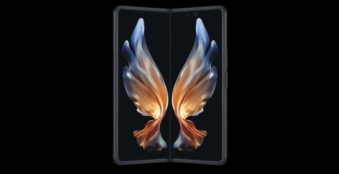 Samsung W22 5G อาจมาพร้อมสเปคใกล้กับ Galaxy Z Fold3