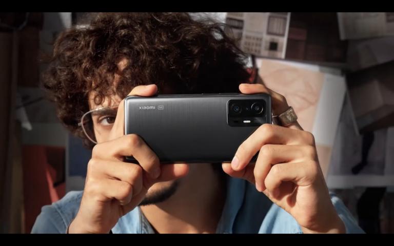 Xiaomi 11T Series 2564 09 23 เวลา 18.37.35 1