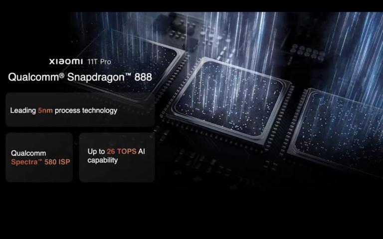 Xiaomi 11T Series 2564 09 23 เวลา 18.49.23