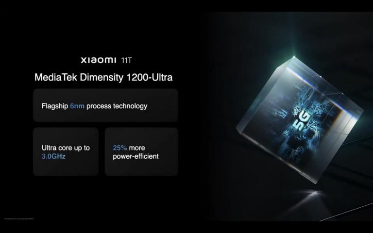 Xiaomi 11T Series 2564 09 23 เวลา 18.49.36