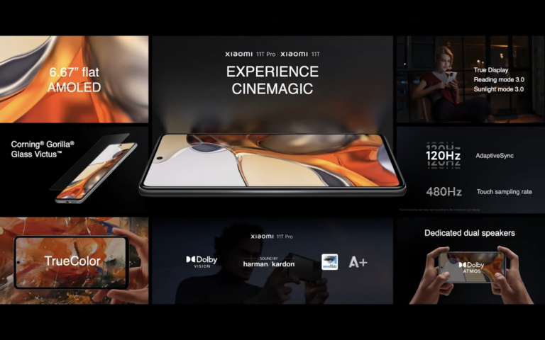 Xiaomi 11T Series 2564 09 23 เวลา 18.57.09