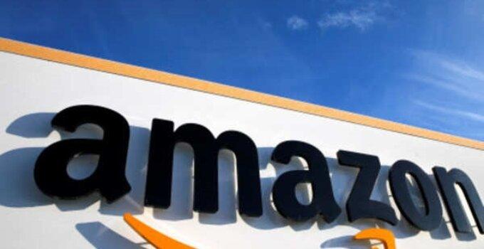 Amazon จัดหนัก … แบนผู้จัดจำหน่ายจากจีนฐานสร้างรีวิวปลอม