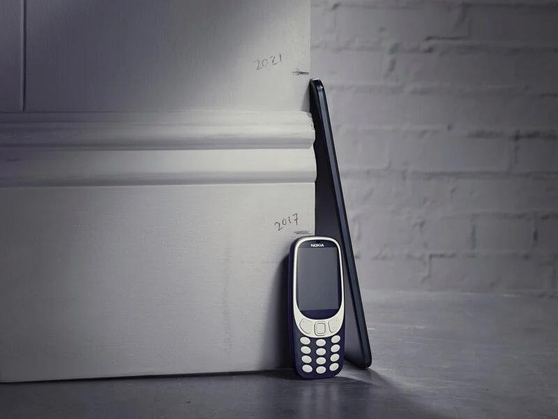 Nokia เผย ... อาจเปิดตัวแท็บเล็ตรุ่นที่ 2 ของตัวเองในวันที่ 6 ตุลาคมนี้