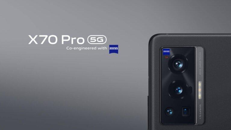 vivo X70 Pro BG
