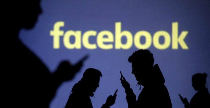 มาเข้าใจกันดีกว่าว่าทำไม Facebook ถึงสามารถหายไปจากอินเทอร์เน็ตได้