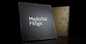 MediaTek Filogic 1