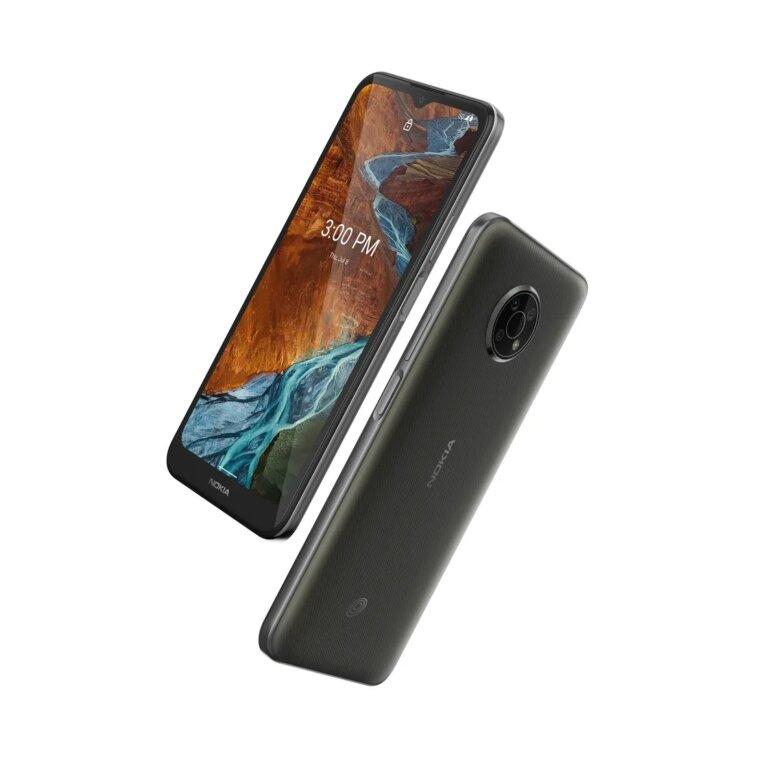 Nokia G300 Product Image  3