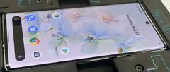 หลุดคลิปการประกอบตัวเครื่องของ Google Pixel 6 Pro เผยแยตมีความจุมากขึ้นกว่าเดิม