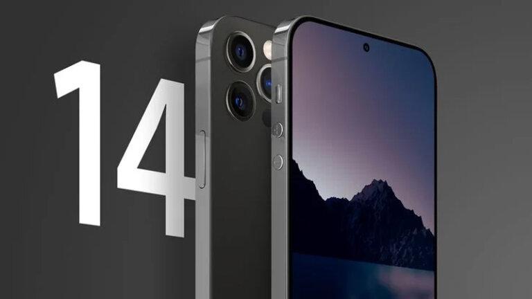 iphone 14 เปิดตัว สเปค ราคา กล้อง หน้าจอ